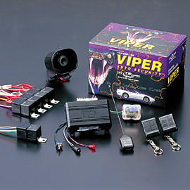 viper 550 esp related keywords suggestions viper 550 esp long 550esp j viper ゠ー゠キュリティ kato denki åŠ è—¤é› æ©Ÿ